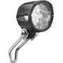 Busch + Müller Lumotec Dopp T Senso Plus LED Scheinwerfer 35 Lux