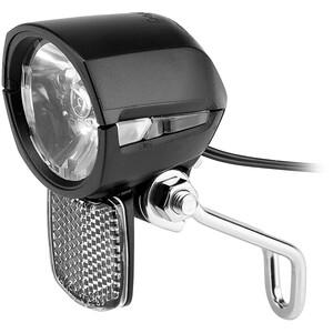 Busch + Müller Lumotec Dopp T Senso Plus LED Framlampa 35 Lux