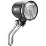 Busch + Müller Lumotec IQ-XS Friendly T Front Light 80 Lux