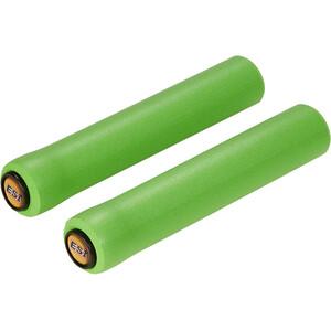 ESI Chunky Grips XL, vert vert