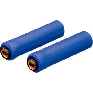 ESI Extra Chunky Griffe blau blau