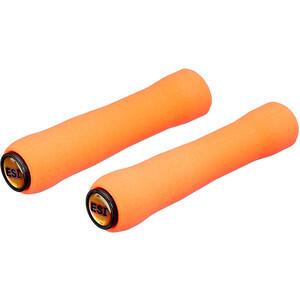 ESI Fit CR Poignées, orange orange