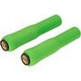 ESI Fit SG Grips grön