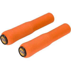 ESI Fit SG Griffe orange orange