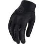 Troy Lee Designs Ace Handschuhe Damen schwarz
