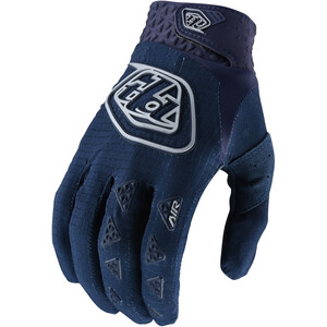 Troy Lee Designs Air Handschuhe blau blau