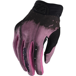 Troy Lee Designs Gambit Handschuhe Damen lila/pink lila/pink