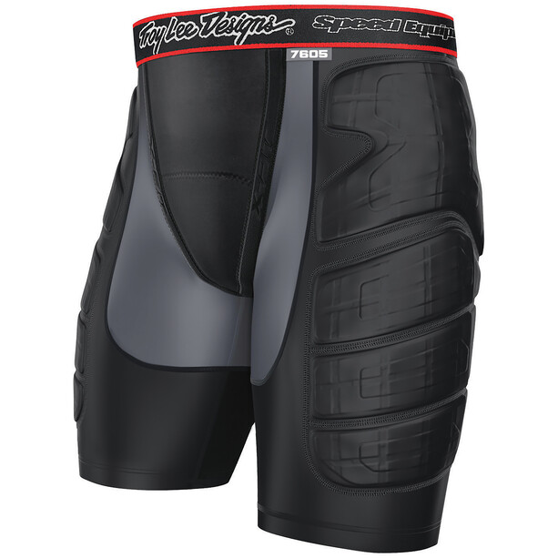 Troy Lee Designs LPS 7605 Protector Shorts Youth