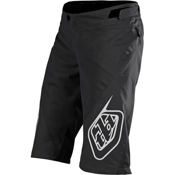 Troy Lee Designs Sprint Shorts, noir
