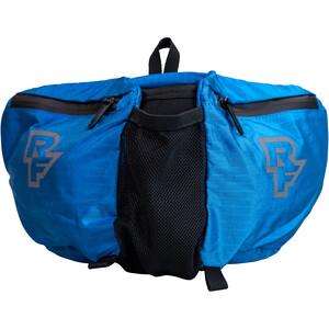 Race Face Stash Quick Rip Bag blau blau