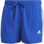 team royal blue