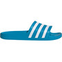 solar blue/footwear white/solar blue
