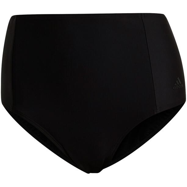 adidas X Performance Bottoms Women, noir