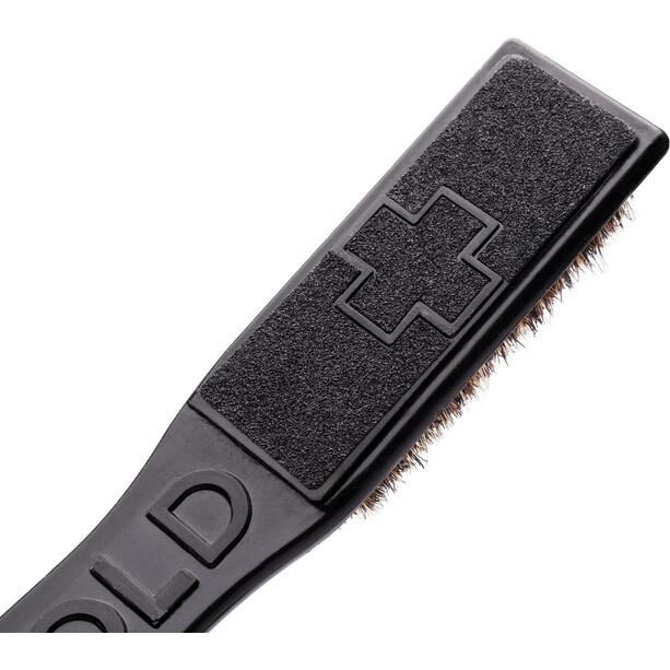 So iLL Sloper Brush 3.0 eco black