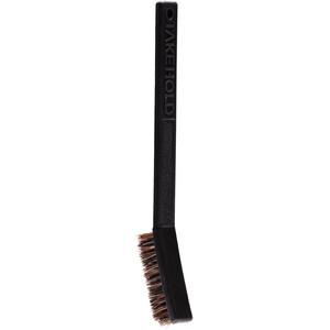 So iLL Boar Hair Brush 3.0 2er Pack schwarz schwarz