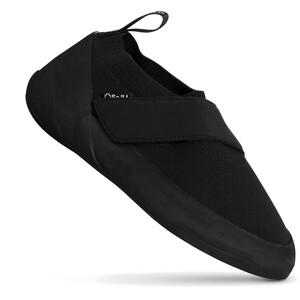 So iLL Onset Climbing Shoes, negro negro