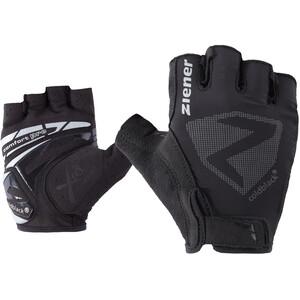 Ziener Cansen Bike Gloves Men, noir noir
