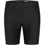 Ziener Naira X-Function Tights Damen black