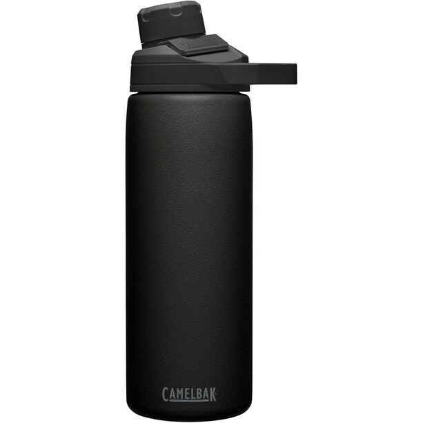 CamelBak Chute Mag Vacuum Insulated Bottle Stainless Steel 600ml black