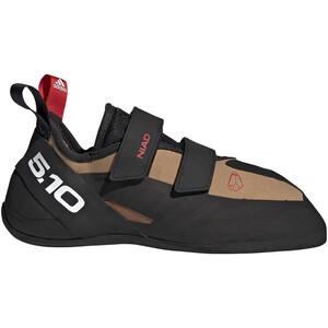 adidas Five Ten Niad VCS klatresko Herre Svart/Beige Svart/Beige