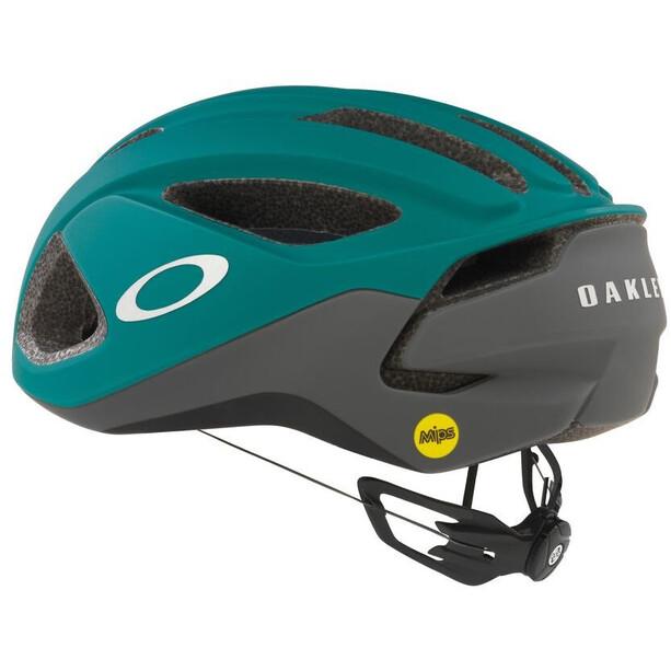 Oakley ARO3 Casque, bayberry