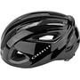 Oakley ARO3 Lite Helmet svart
