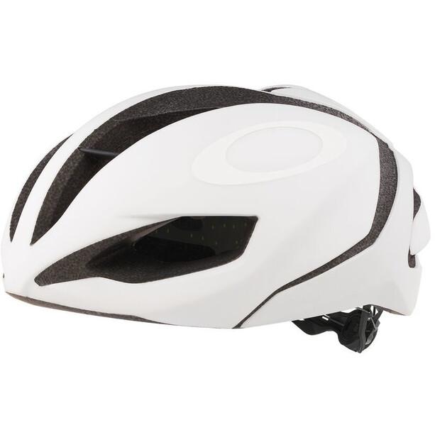 Oakley ARO5 Casque, blanc