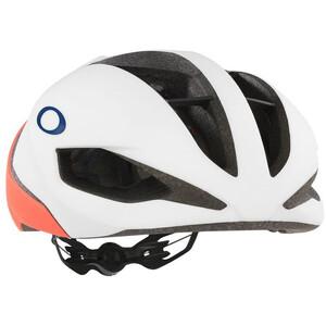 Oakley ARO5 Helm schwarz/gelb schwarz/gelb