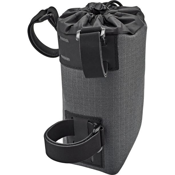 PRO Gravel Flaskepose