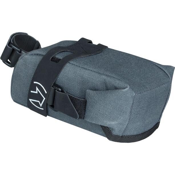 PRO Gravel Saddle Bag