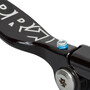 PRO One By Dropper Post Lever
