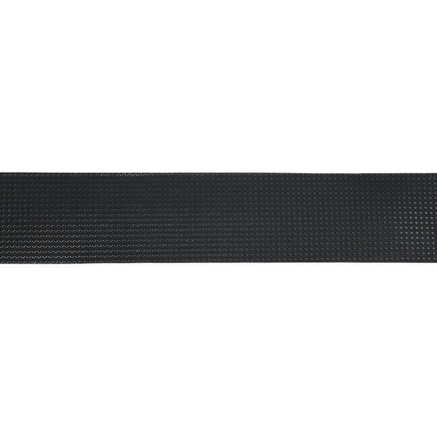 PRO Race Comfort Silicone Lenkerband