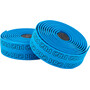 PRO Sport Control Team LTD Handlebar Tape EVA, bleu