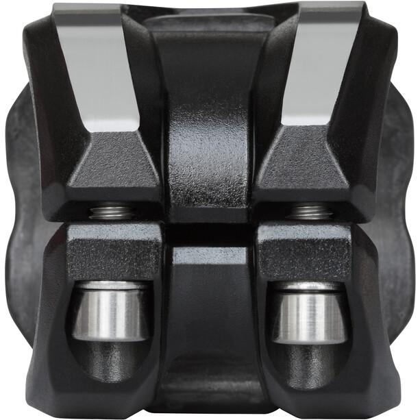 PRO Vibe Stilk UD Carbon Ø31,8mm +/- 8 °