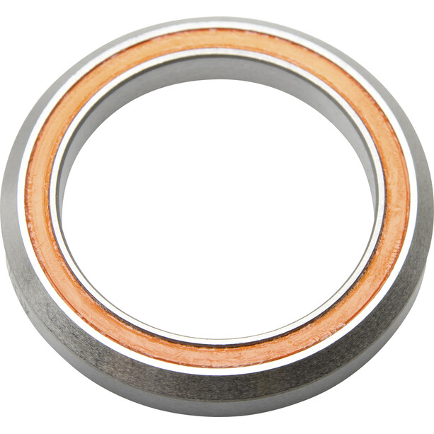 PRO Headset Bearing 41,8/30,2/6,3mm