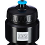 PRO Hydration Bottle 800ml, black