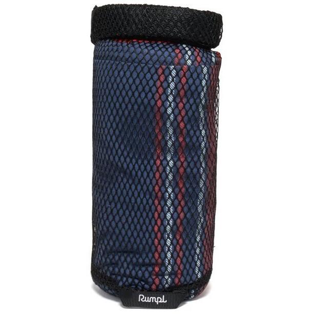 Rumpl Shammy Handtuch Set Travel blau