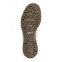 Garmont Tikal 4S G-Dry Schuhe Damen brown