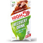 High5 Run Pakke 450 g, Mixed