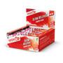 High5 Slow Release Energy Bar Box 16 x 40 g, Blueberry & Raspberry