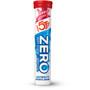 High5 Zero Elektrolyt-Sportgetränk Tabletten 20 Stück Beeren