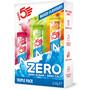 High5 Zero Triple Pack 3 x 80g Mixed