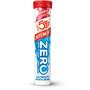 High5 Zero Caffeine Hit Elektrolyt Sportsdrink Tabs 20 stykker, Berry