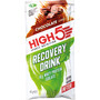 High5 Recovery Drink Box 9 x 60g, Chocolate