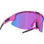 pink/violett