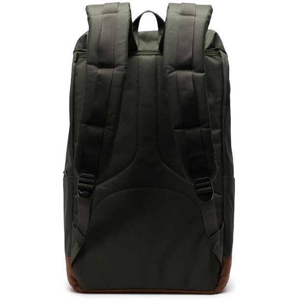 Herschel Little America Backpack 25l, vert