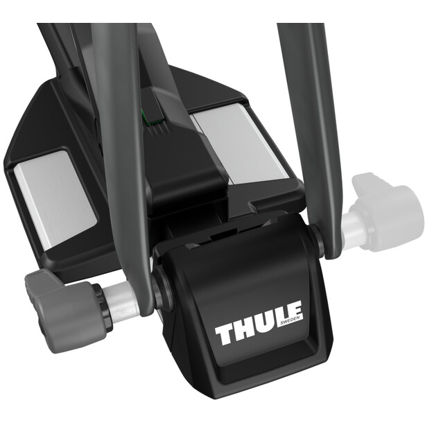 Thule TopRide Bike Carrier