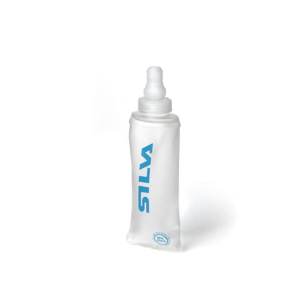 Silva Blød flaske 240 ml til Strive Light