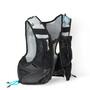 Silva Strive Light 5 Hydration Backpack, noir/turquoise