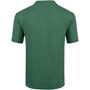SALEWA Salewa Print Dry T-Shirt Herren myrtle melange